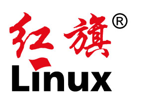 cgl registered distributions linux foundation wiki